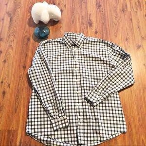 Hickey Freeman men's shirt XXL